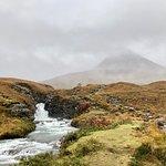 صورة فوتوغرافية لـ Skye Minibus Tours