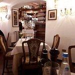 صورة فوتوغرافية لـ Ristorante Taverna Al Canevon