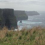 ภาพถ่ายของ Galway Tour Company