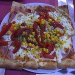 Photo of Parrillada Pizzeria Todo Bien