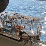 Photo de Lulu Lobster Boat