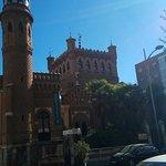 Photo de Palacio Laredo