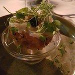 Foto de Restaurant Le Savoie