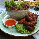 ภาพถ่ายของ Boheme Kaffeehaus & Restaurant