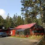 Double Musky Innの写真