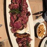 Bild från Carne on Keerom