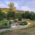 Photo of The Parks of Marianske Lazne