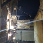 Foto de La Cantina Del Marchese