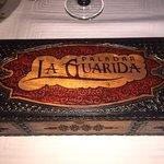 Foto de La Guarida