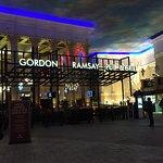 Foto de Gordon Ramsay Pub & Grill