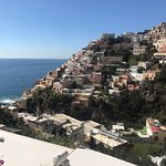 Amalfi Coast Driveの写真