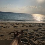 Φωτογραφία: Παραλία Άγιος Προκόπιος