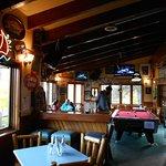 Foto de Chair 5 Restaurant and Bar