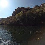 Фотография Lake Matka