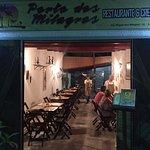 Photo de Porto dos Milagres Restaurante e Creperia