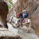 Foto van Marrakech Trekking