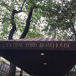 The Loeb Boathouse at Central Parkの写真