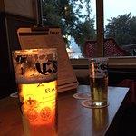 Foto de Bodega Tapas Bar