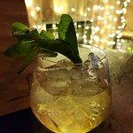 The Whiskey Jar Bild
