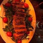 Foto de Restaurant Buss'l & More