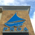 Photo of PROA Restaurant Guam