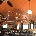 Shuga's Restaurant의 사진