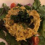 Foto de Stasha Restaurante