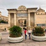 Foto de Puerta del Puente