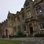 Фотография University of St Andrews