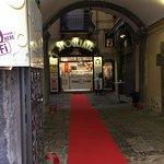Photo de Sfogliate & Sfogliatelle