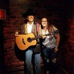 Zdjęcie Madame Tussauds Nashville