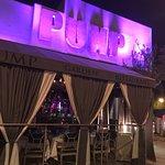 Photo of Pump Lounge