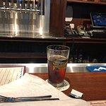 Appalachian Brewing Company - Gateway Foto