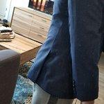 ภาพถ่ายของ New Moda Custom Tailors