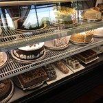 Bild från Aladdin's Eatery