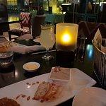 Foto de Restaurante L'ile de France