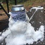 Foto van Grand Adventure Brewing Company