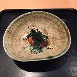 Jiki Miyazawa Foto
