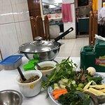 danuphyu daw saw Yee Myanma Foto