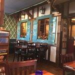 Zdjęcie Little Swiss Cafe