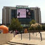 Photo of El Corte Ingles - Lisbon