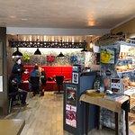 Photo of Ciabatta Cafe and Bakery