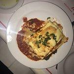 Foto de Aldo's Restoran Vinoteca