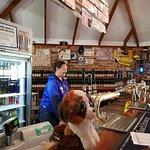 Foto Bush Shack Brewery
