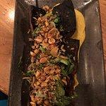 Foto van Sarma Restaurant