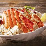 Photo of Red Lobster, Okinawa Kokusaidori