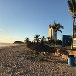 Landscape - Cerritos Resort Picture