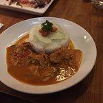 Foto di Yam Yam Restaurant Yogyakarta