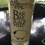 Foto de Bar Bar Black Sheep (Robertson Quay)