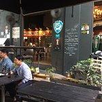 Foto di Bar Bar Black Sheep (Robertson Quay)